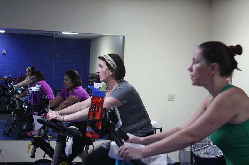 e183e0f5abf Razor sharp Fitness club Racine and Mt. Pleasant. Voted best of the ...