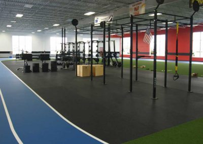 mt-pleasant-fitness-club-washington-03
