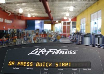 mt-pleasant-fitness-club-washington-13