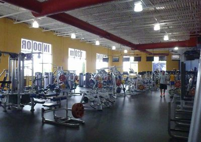 mt-pleasant-fitness-club-washington-14