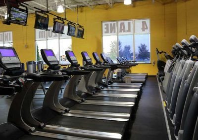 mt-pleasant-fitness-club-washington-15