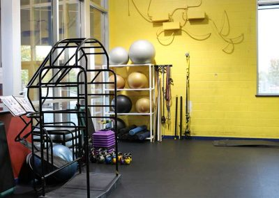 mt-pleasant-fitness-club-washington-17