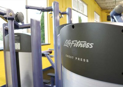 mt-pleasant-fitness-club-washington-18