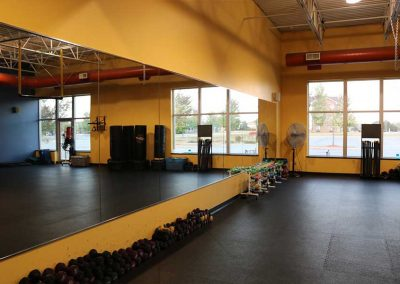 mt-pleasant-fitness-club-washington-51