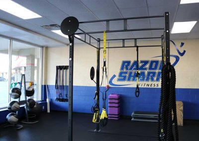 racine-fitness-club-erie-02