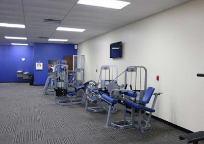 racine-fitness-club-erie-03