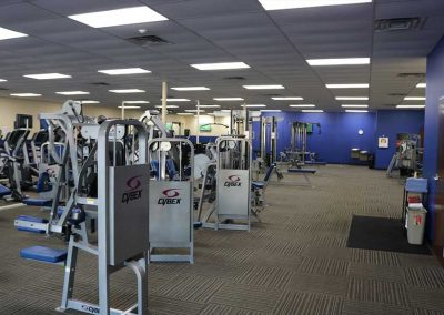 racine-fitness-club-erie-04
