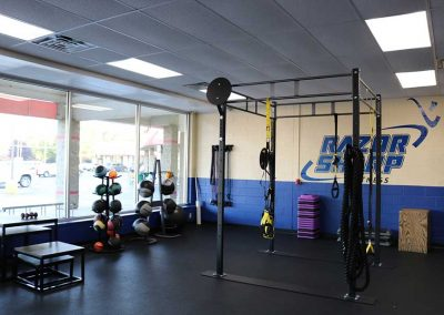 racine-fitness-club-erie-05