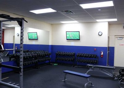 racine-fitness-club-erie-06