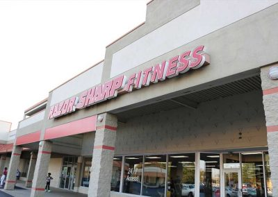 racine-fitness-club-erie-07