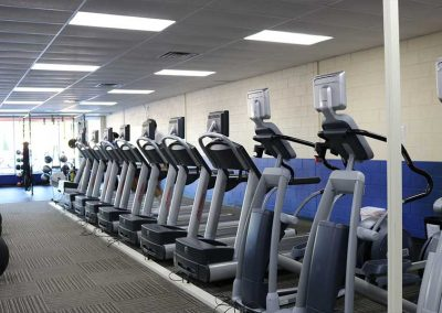 racine-fitness-club-erie-10
