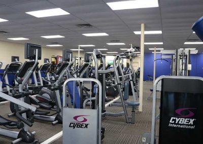 racine-fitness-club-erie-11