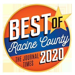 Racine's Best Fitness Club